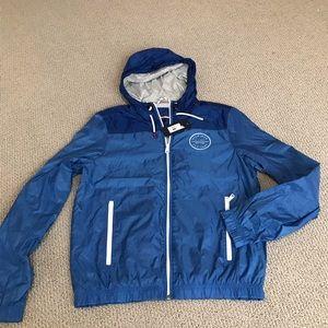 Tommy Hilfiger men's light jacket
